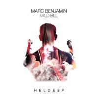 Wild Bill - MARC BENJAMIN