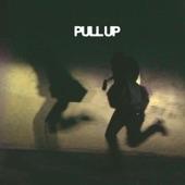 Caleborate - Pull Up
