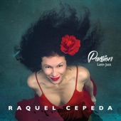 Raquel Cepeda - It Don't Mean a Thing (If It Ain't Got That Swing) / Quimbara