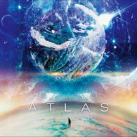 ATLAS-PassCode