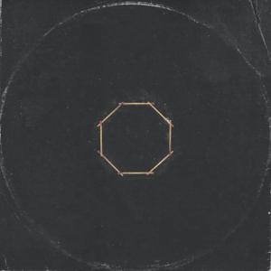 Chillinit - The Octagon