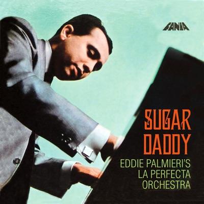 Sugar Daddy - Eddie Palmieri