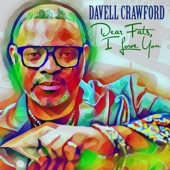 Davell Crawford - Blueberry Hill