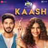 Shankar-Ehsaan-Loy, Arijit Singh & Alyssa Mendonsa - Kaash (From