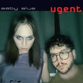 Baby Blue - Count Back from Five (Ugent)