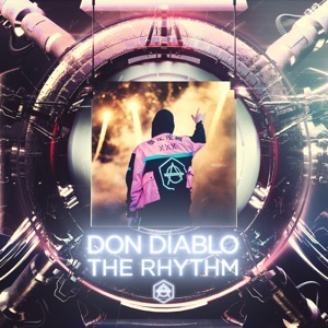 The Rhythm - Single