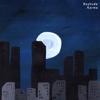 Beyhude - Karma - EP artwork