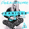 Forevermore - Single
