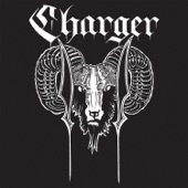 Charger - Dragged Down