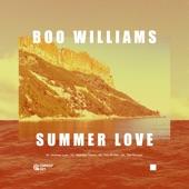 Boo Williams - Summer Love