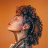 Thandi Phoenix - Thandi Phoenix - EP artwork