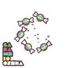 Ozuna - Caramelo portada