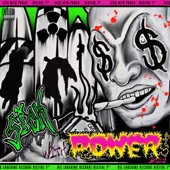 Raw Power - Death Maker