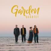 Gelareh Pour - I Am An Ocean (feat. Brian O'Dwyer, Arman Habibi & Mike Gallichio)