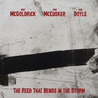 The Reed That Bends in the Storm by Mike McGoldrick, John McCusker & John Doyle on Apple Music