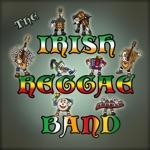The Irish Rovers - Irish Reggae Band