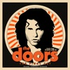 The Doors (Original Soundtrack Recording), The Doors