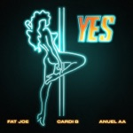 songs like YES (feat. Dre)
