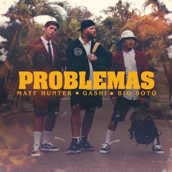 Problemas - Single