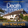 Betty Rowlands - Death at Ivy House: A Sukey Reynolds Mystery, Book 5 (Unabridged)