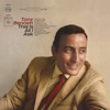 This Is All I Ask (Remastered), Tony Bennett