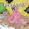 Loveworm - EP