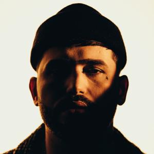 GASHI - Creep On Me feat. French Montana & DJ Snake