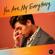 You Are My Everything (Ost.รักฉุดใจนายฉุกเฉิน) - Billkin