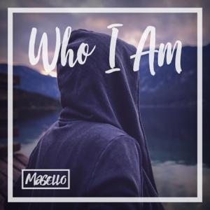 Masello - Who I Am