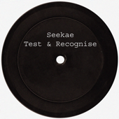 [Download] Test & Recognise (Flume Re - Work) MP3