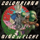 Niño de Elche feat. Maialen Lujanbio y Beñat Achiary - Colombiana Vasca