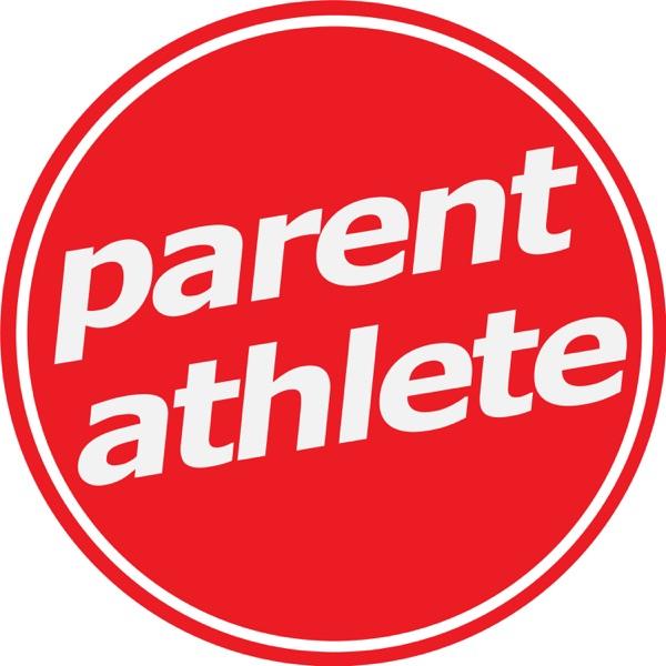 Parent Athlete