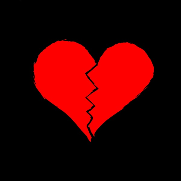 No Love (feat. iann dior) - Single