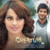 Creature 3D Original Motion Picture Soundtrack EP