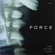 Force (feat. TumaniYO) - Miyagi & Andy Panda