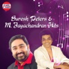 Suresh Peters And M. Jayachandran Hits