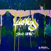 Yi Bo - Lucky artwork