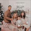 S-A Nascut Mesia - Familia Timofte & Alin Si Emima Timofte