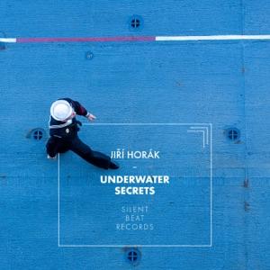 Underwater Secrets - Single