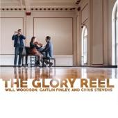 Will Woodson, Caitlin Finley, And Chris Stevens - The Fisherman's Lilt / McFadden's / The Blackberry Blossom