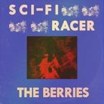 Sci-Fi Racer - Single