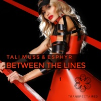 Between the Lines - TALI MUSS - ESPHYR