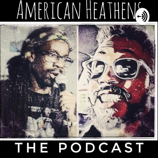 American Heathens