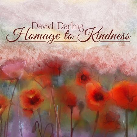 """Vaizdo rezultatas pagal užklausą """"isr bx darling kindness"""""""