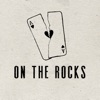 On the Rocks - Single