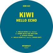 Kiwi;Bestley - Hello Echo