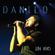 Eres Todopoderoso (En vivo) - Danilo Montero