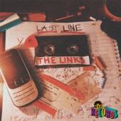 Last Line - Single