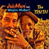 Winston McAnuff - The Truth