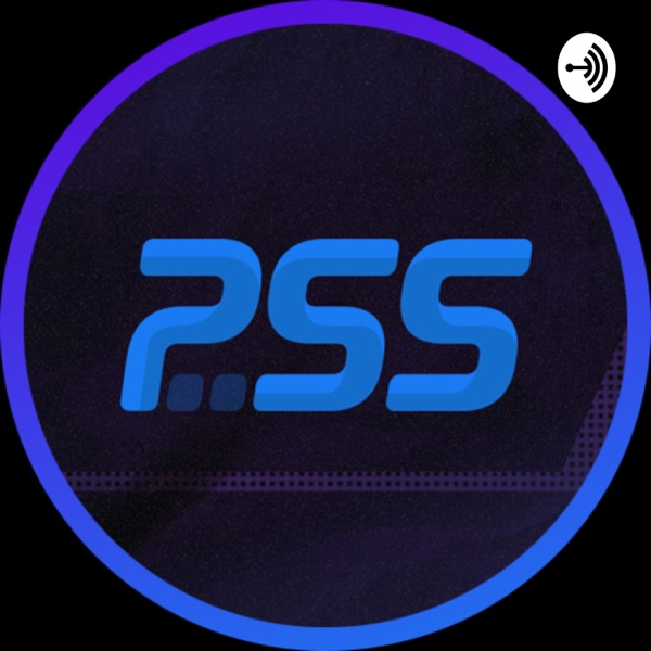 PlayStation Source Podcast Feed